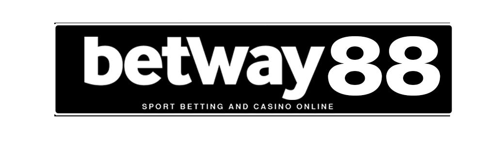 betway88